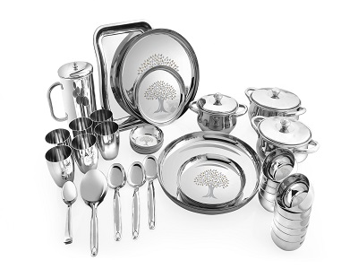Swiss Dinner Set3